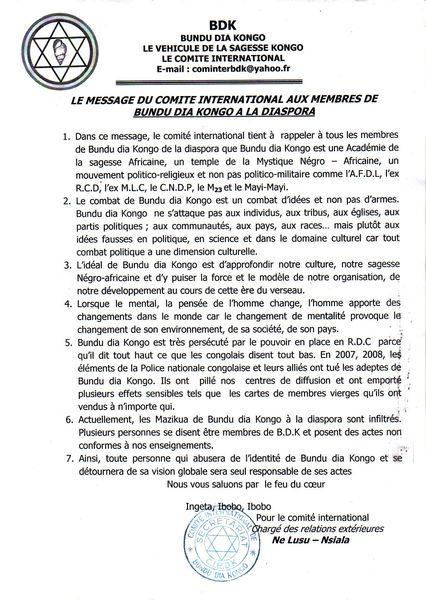 Message_Diaspora_Kongo