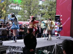 Canalblog_Tokyo03_04_Avril_2010_Dimanche_024