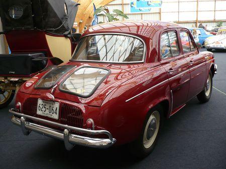 HENNEY_KILOWATT_Dauphine_72V_1960_Cr_hange__2_