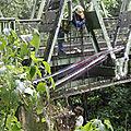 58Passerelle de pont 'Belley'Rte de Grd RIVIERE17042012