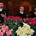 Stg palais des fêtes chorale strasbourgeoise 140 ans 2382