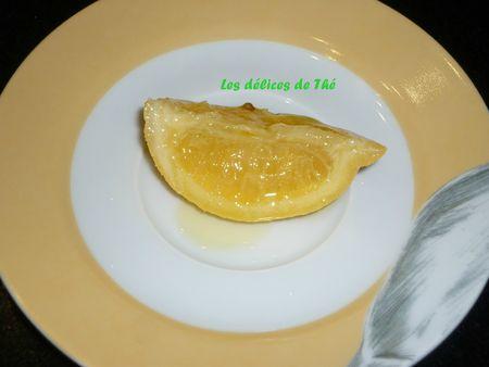 Citrons confits (19)