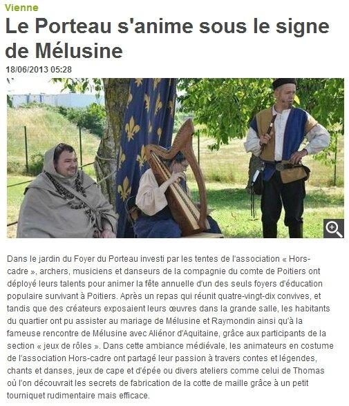 2013-06-18 Mélusine NR