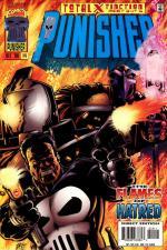 punisher 1995 14