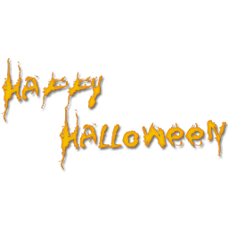 happy-halloween-icon