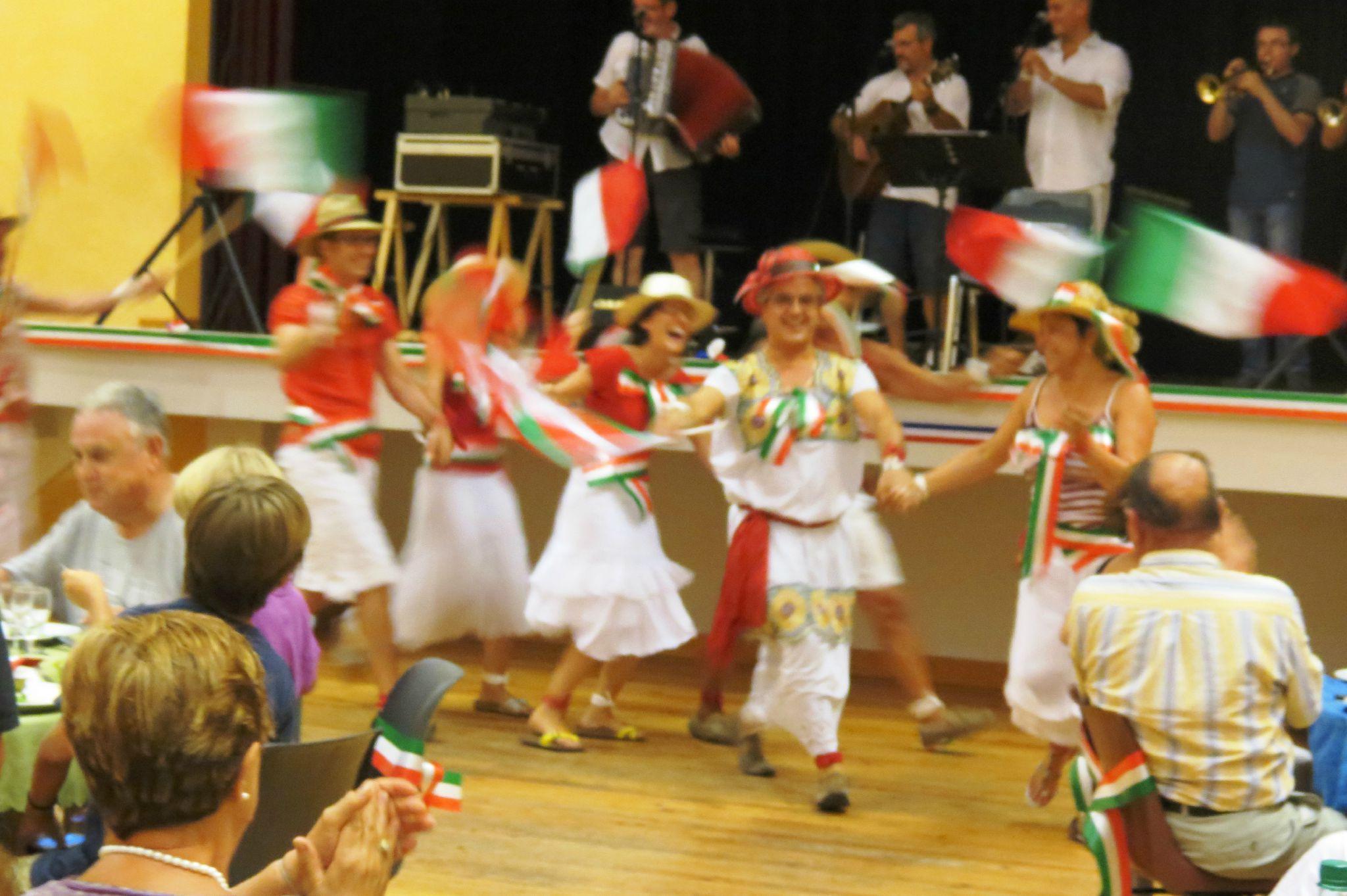 Soirée Paella (Photos PHILIPPE) (10)