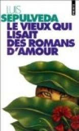Le-Vieux-qui-lisait-des-romans-damour_4894