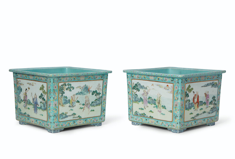 2019_NYR_16950_1105_000(a_rare_pair_of_famille_rose_turquoise-ground_square_jardinieres_shende)