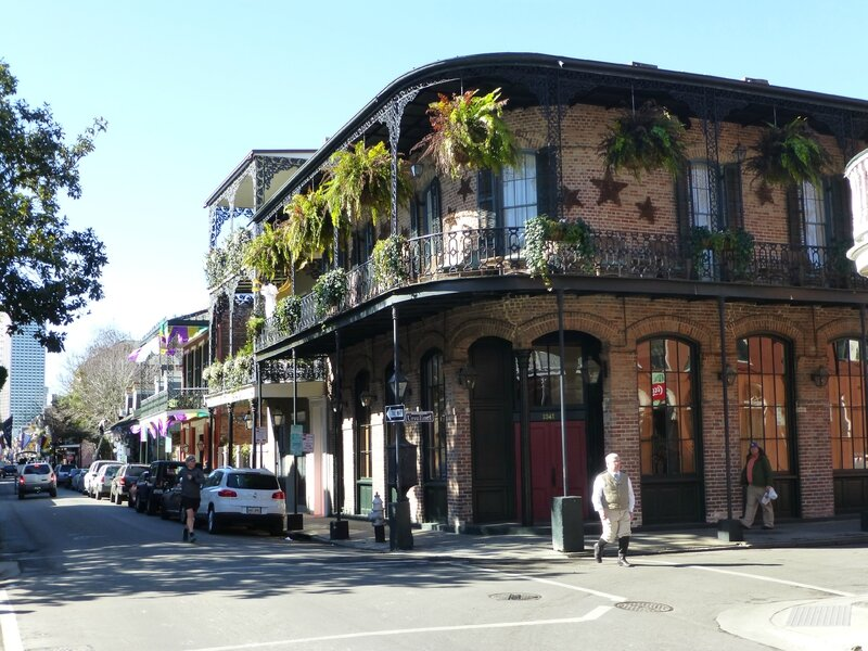 French Quarter (124)