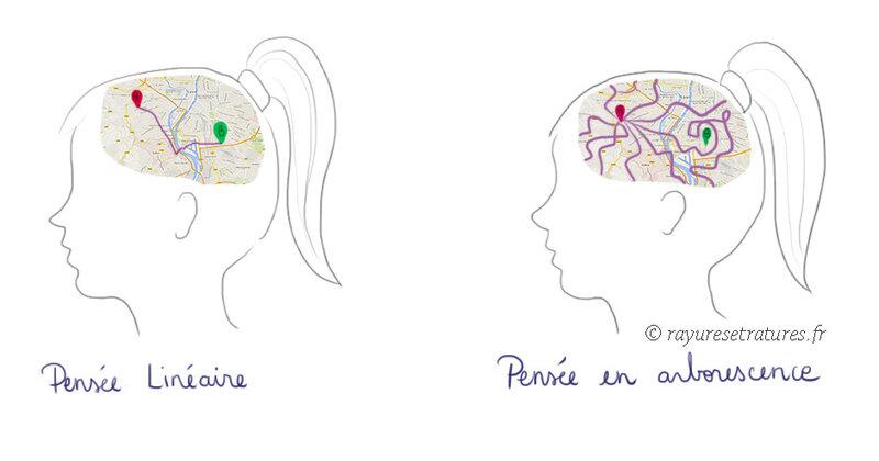 cerveaux-maps