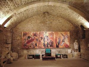 Abbaye_Saint_Victor_Marseille_97