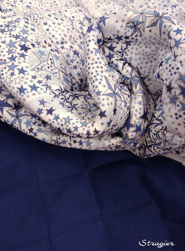 0001 5827 Matelasse Liberty 8031 Adelajda Bleu (1)--F