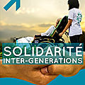 Avec metayer, solidarite inter-generations