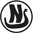 Mars 2017: la revue de presse normande du mouvement normand