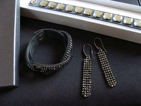 BO +bracelet 2