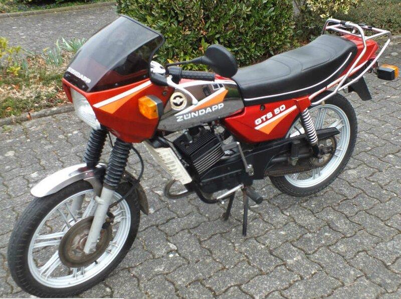Gts50-1985-2