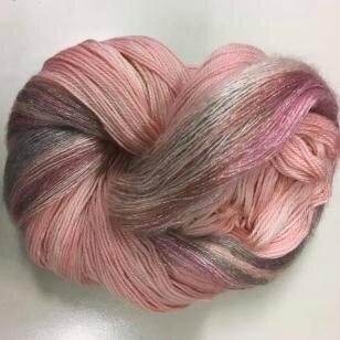m_011038046-pink