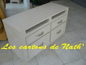 meuble hifi3