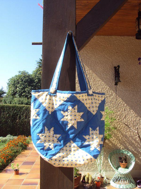 6-sac bleu aout 2011