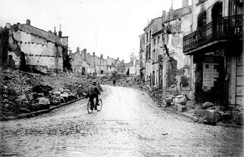 Ruines de Verdun3