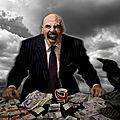 Le citoyen trinque : les banques vont répercuter le taux d'intérêt négatif sur les consommateurs