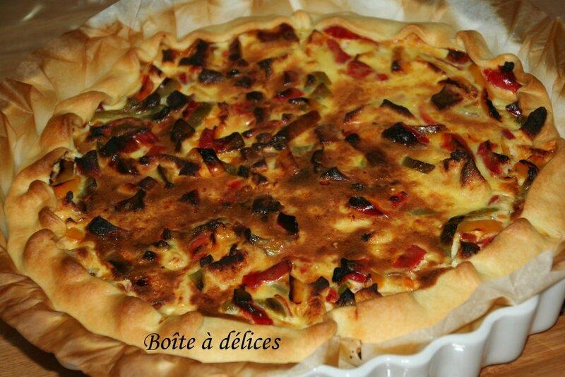 Tart-poiv-poulet-chori1