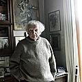 Yves bonnefoy (1923 – 2016) : le fleuve