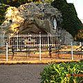 La grotte de coublanc (71)