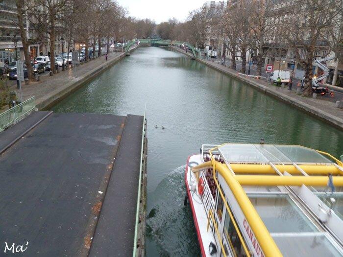 150402_Canal_st_martin3