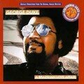 George duke - a brazilian love affair - 1979 - epic