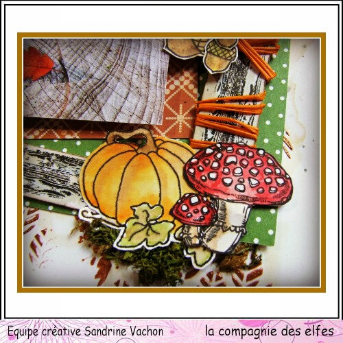 Page AUTOMNE dt LCDE sept (2)