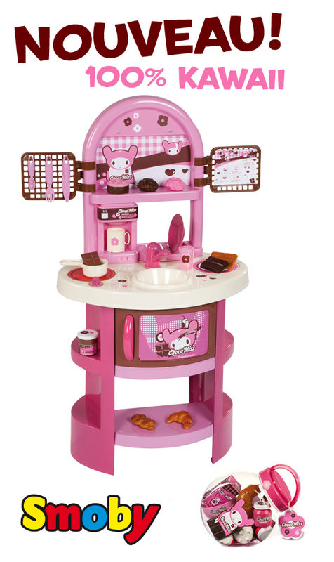 dinette_smoby