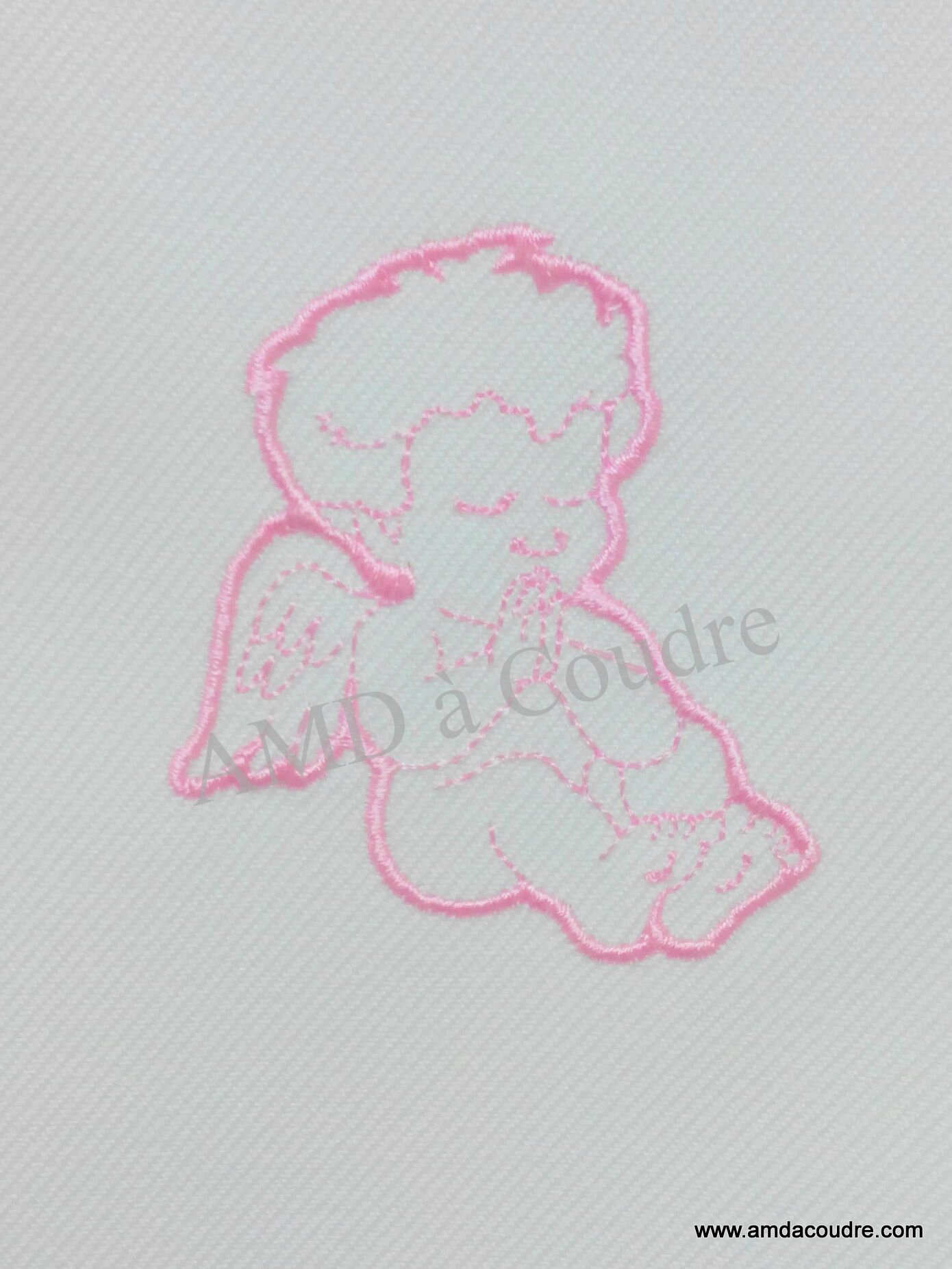 creation etole personnalisée broderie alice angelot amd a coudre (5)