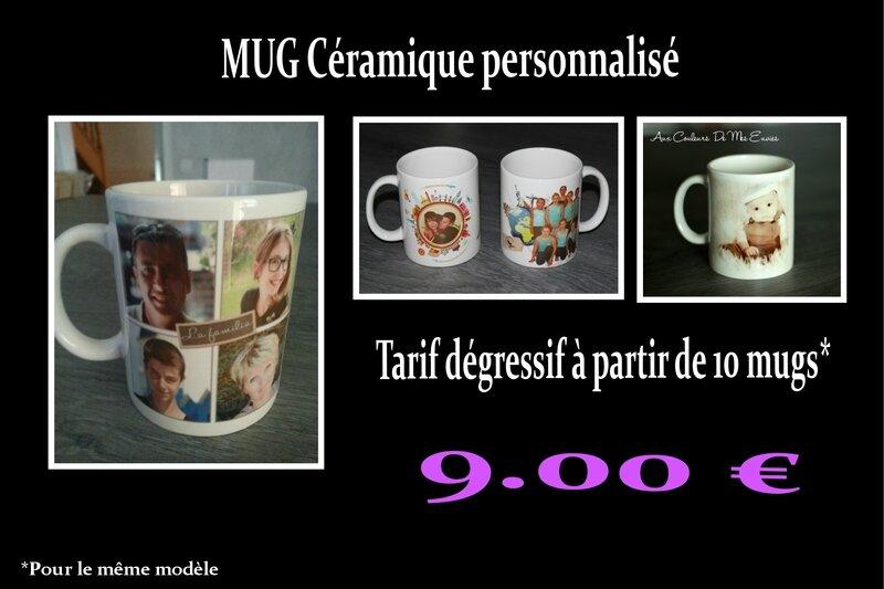 mug2014