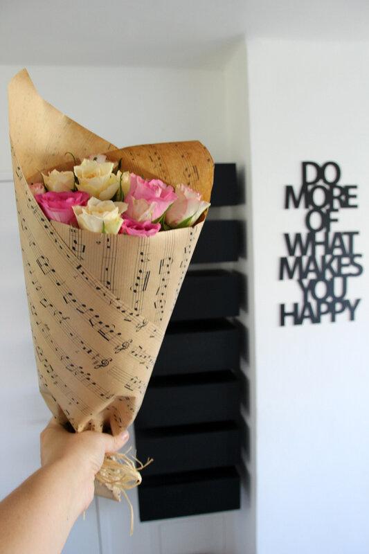roses_happy
