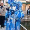 Carnaval Vénitien d'Annecy organisé par ARIA Association Rencontres Italie-Annecy (47)