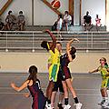 2020-09-05 U13F1 à Combronde (11)