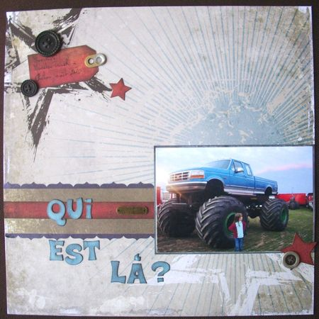 page_qui_est_l_