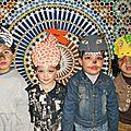 carnaval 2013 070