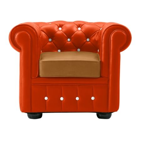 fauteuil_chesterfield_enfant_orange_usine_a_design
