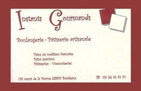 Logo_Instants_Gourmands