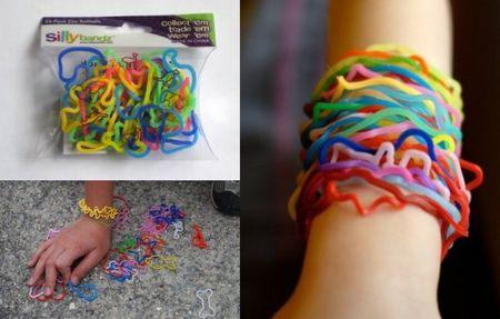 bracelets_plastiques_animaux_silly_bandz_image_363083_article_ajust_650