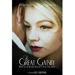 Article_March21_Great_Gatsby_poster