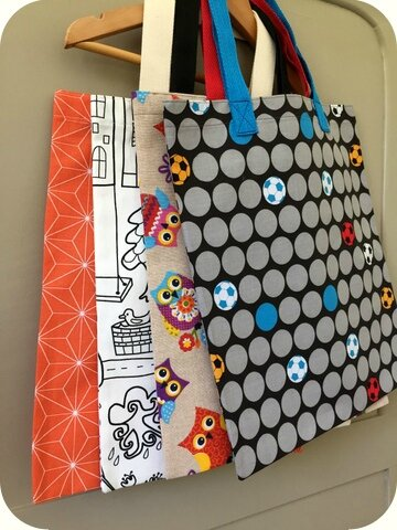 totes bags_3