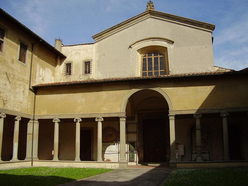 1280px-Santa_Maria_Maddalena_de'_Pazzi_ingresso