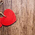 Rituel pour maintenir l'amour dans son couple du medium serieux competent kixa