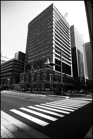 230-Errance-Tokyo-Gare-1