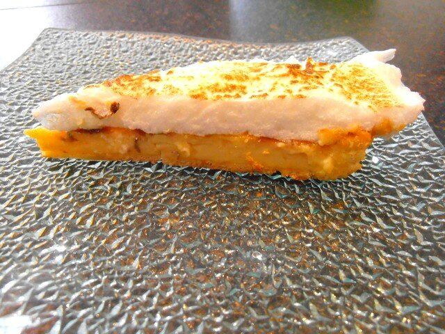 tarte choco blanc 02