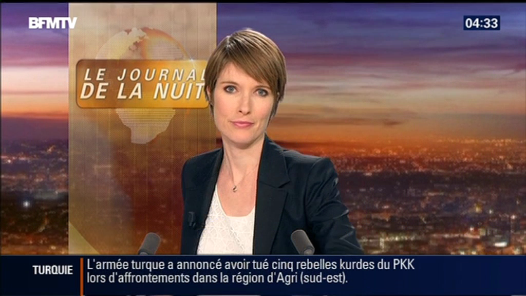 lucienuttin02.2015_04_12_journaldelanuitBFMTV