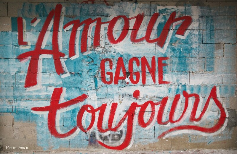 amour gagne 7215nA